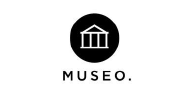 5museo